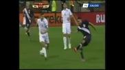 World cup 2010 england vs usa highlights