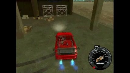 My s15 v1 cabrio (beta) By me