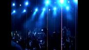 Dream Theater in Kavarna 2009