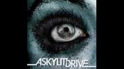 A Skylit Drive - Heaven