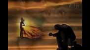 Една велика балада на Руслан Мъйнов • Още миг моя! ( Ретро )
