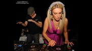 Dj Schan Electro House 2011 ( Madafaking Mix Hd )