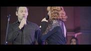Рут Колева - Ексклузивен Филхармоничен Концерт в София Лайф Клуб - 9ти Май