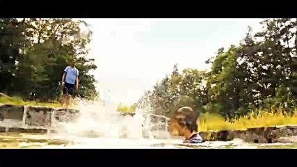 LaFee - Zeig Dich! (Оfficial video)