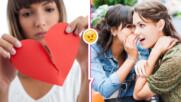 7 неща, които са по-лоши от изневярата
