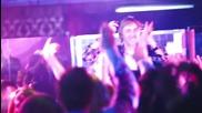 David Guetta feat Kid Cudi - Memories [ Official Video ] Hd
