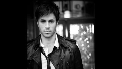 Enrique Iglesias - Tonight ft. Ludacris [tonight Im fuckin you**