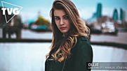 Ollie ft. Mariliis Jgeva - Like This