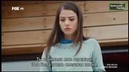 Сезонът на черешите Kiraz Mevsimi еп.31-2 Турция Руски суб.
