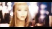 Burlesque ( 2010 ) Movie Official Trailer