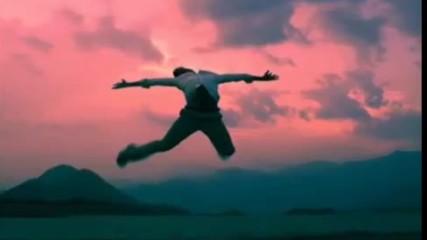 Превод - The Hollies - The Air That I Breathe - Въздухът, който дишам.