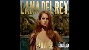 Lana Del Rey - Yayo