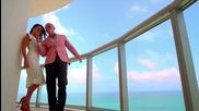 New! Ahmed Chawki - Habibi I love you (feat. Sophia Del Carmen _ Pitbull) - Full H D