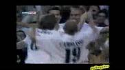 Ronaldo - Real Madrid 2002 - 2003