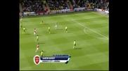 ВИДЕО: Ударният финал на Висшата лига в голове