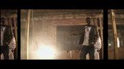 Meek Mill feat Rick Ross - Black Magic [бг превод]