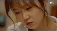 [easternspirit] It's Okay, That's Love (2014) E06 1/2