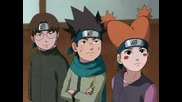 naruto shippuuden episode 1 part 2.avi