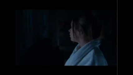 C H A I N L E T T E R * Movie Trailer * - ( Octomber 1 release )