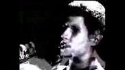 Ogonek + Cooh - Let The Music Play