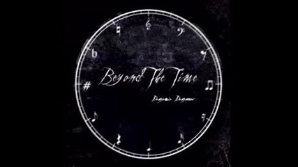 Dragomir Draganov - Racing With The Time