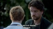Константин /2014 Constantine - сезон 1 еп. 3 бг субтитри