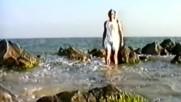 Панайот Панайотов _ Момчето което говори с морето