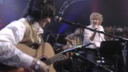 Rod Stewart - Stay With Me [Live Unplugged Video] (Оfficial video)