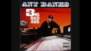 Ant Banks - Streets Of Oakland