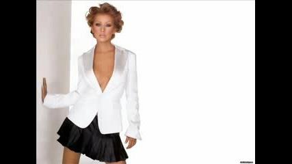 Christina Aguilera - Pictures