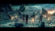 Б.т.р. feat Мариана Попова - Несбъдване (official video)