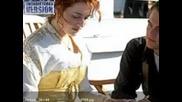 Titanic - Снимки