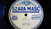 Lombard - Szara Maść /първа част/