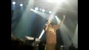 Snoop Dogg - Sofia 2008/ we love 2Pac