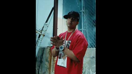 Dj Bobi & Dj ivo Daddy Yankee Bass Mix