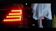 Жестоко гръцко ↗ Konstantinos ( Personas ) - H Pio Oraia Stin Ellada Official video