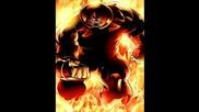 Fan War!!! Superman vs Juggernaut