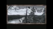 Vigrid - Path Of Vengeance