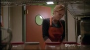 Switched at birth S01e24 Bg Subs