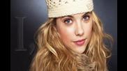Ashley Benson, Pll - I Love My Dj