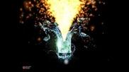 Hot ! Dion Mavath - Wait So Long - Chris Moody Mix
