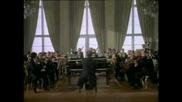 Mozart - Elvira Madigan - Concerto Piano