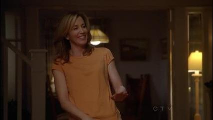 • Смях • Линет плаши Том S07 E14 ( Desperate Housewives Season 07 ) Hd