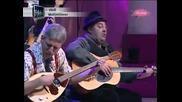 Milica Todorovic - Sve je uzalud - Prevod