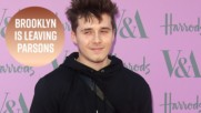 Brooklyn Beckham drops out of college after one year