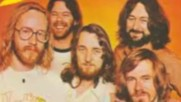 Supertramp / Roger Hodgson - The Logical Song .