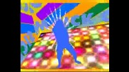 House Electro Dance Tecktonik