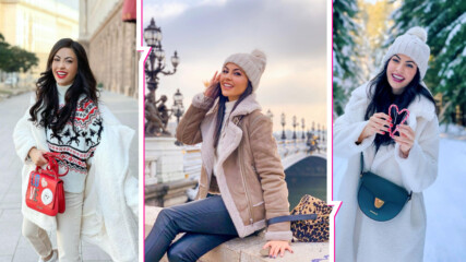 Валери Йорданова: чаровната кралица на пътуванията и любимка на хиляди