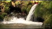 Есен - Най - красивия сезон