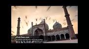 Sami Yusuf Feat. Outlandish - I wish you were here.
